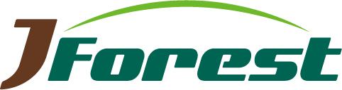 JForest 全国森林組合連合会